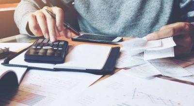 Imposto de Renda – Principais Dúvidas
