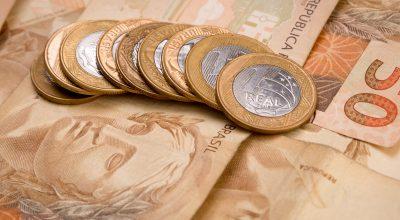 Por que você deve separar seus gastos pessoais dos gastos da empresa?