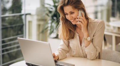 7 ferramentas que podem ajudar na gestão da sua empresa