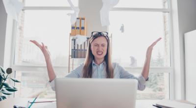 Como trocar de contabilidade sem ter dor de cabeça