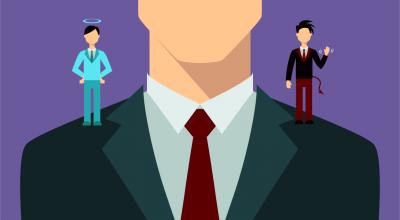 Ética empresarial: a cultura dos bons princípios
