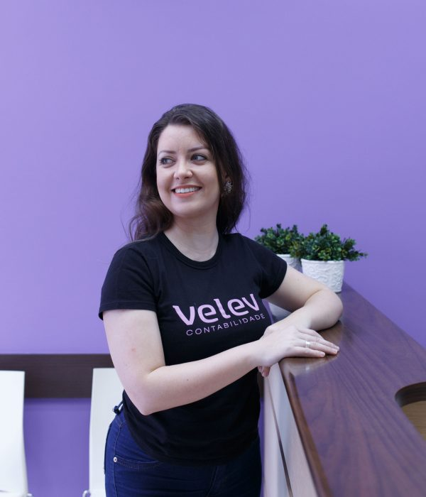 Conheça a Velev