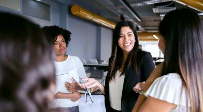 Cultura interna: aprenda algumas técnicas para manter seus funcionários engajados