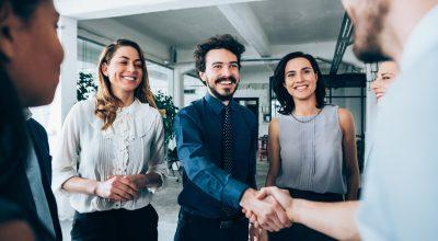 3 dicas para escolher a contabilidade ideal para o seu negócio