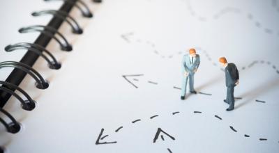 4 desafios que toda empresa encara em seus primeiros anos