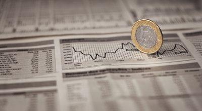Os 5 erros mais cometidos na declaração do Imposto de Renda