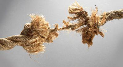 Empreendendo em momentos de crise: 5 estratégias que podem ajudar o seu negócio