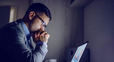 Gestão de crise: saiba como a contabilidade certa pode ajudar sua empresa a superar momentos difíceis