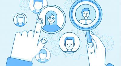 Aprendendo a fazer contratações mais assertivas