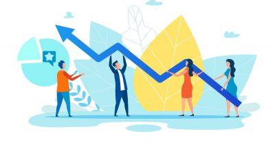 Equipe em home office: quais métricas utilizar para avaliar a produtividade?