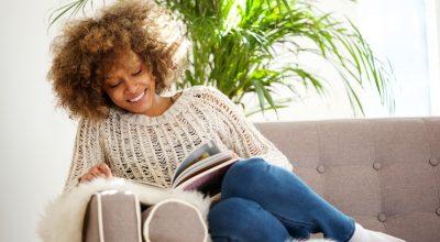 Livros para empreendedores: 5 sugestões que vão te inspirar