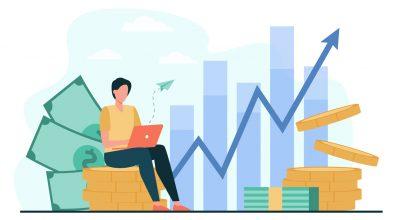 Tipos de investimento: uma introdução para iniciantes