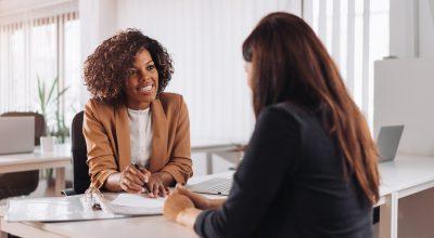 5 maneiras de uma consultoria contábil ajudar sua empresa