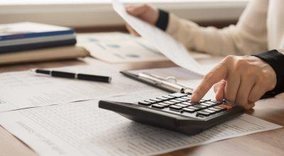 Controle de gastos para empresas: como fazer com eficiência?